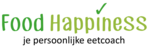 Food Happiness logo